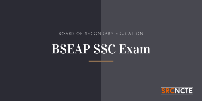 bseap ssc hall ticket