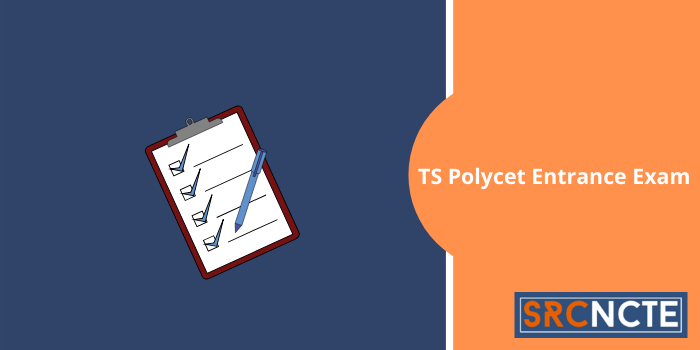 TS Polycet Exam