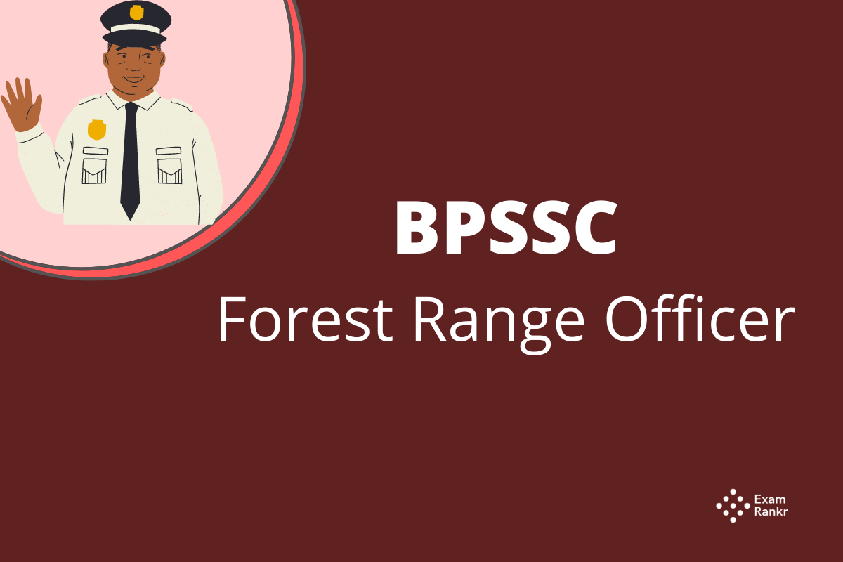 bpssc fro answer key