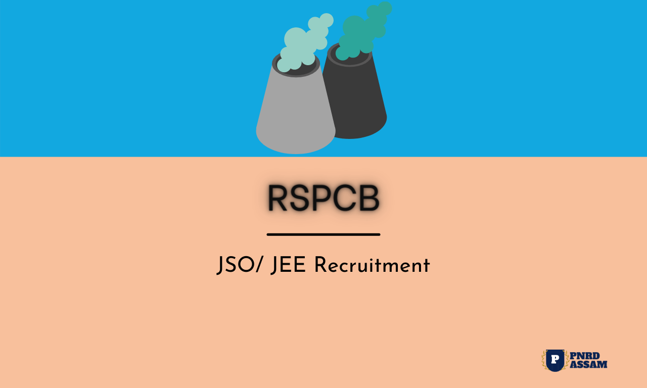 rspcb admit card