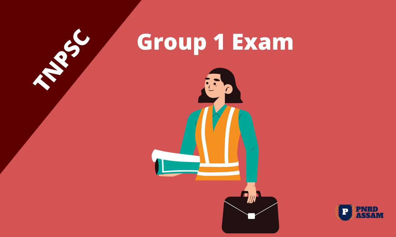 tnpsc group 1 result 2021