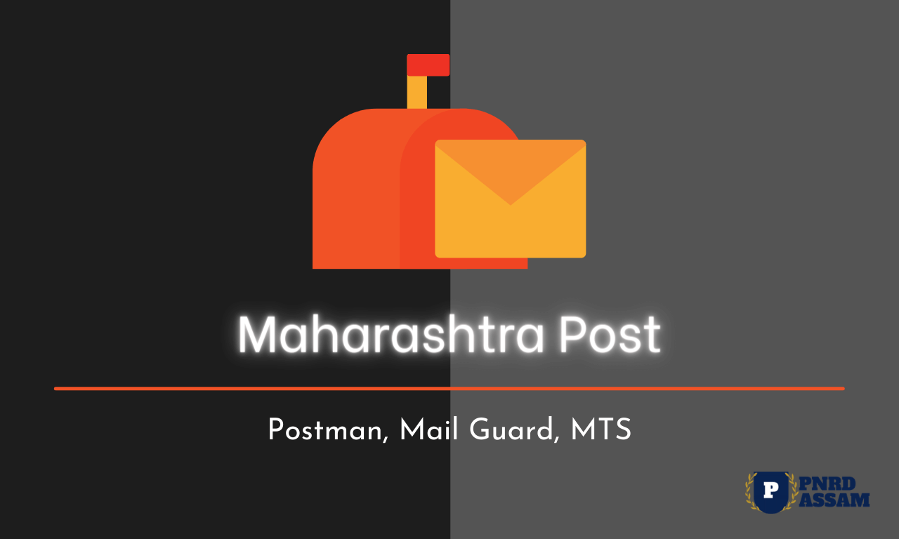 mhpost result