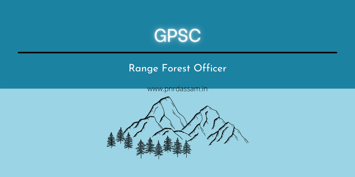 gpsc rfo call letter